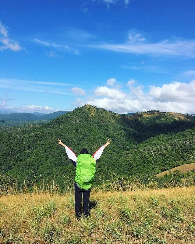 lua-chon-chiec-balo-gon-nhe-cho-chuyen-trekking
