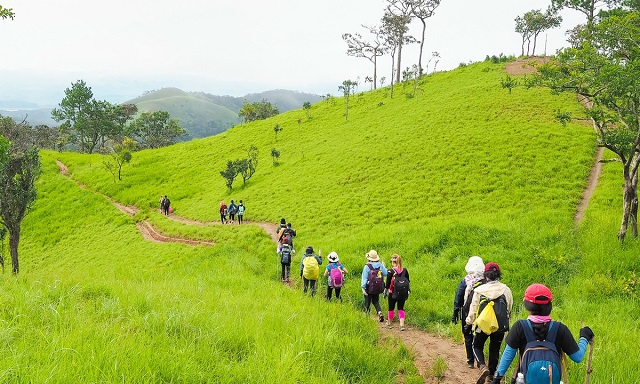 luu-y-khong-tach-doan-trong-chuyen-trekking-ta-nang-phan-dung