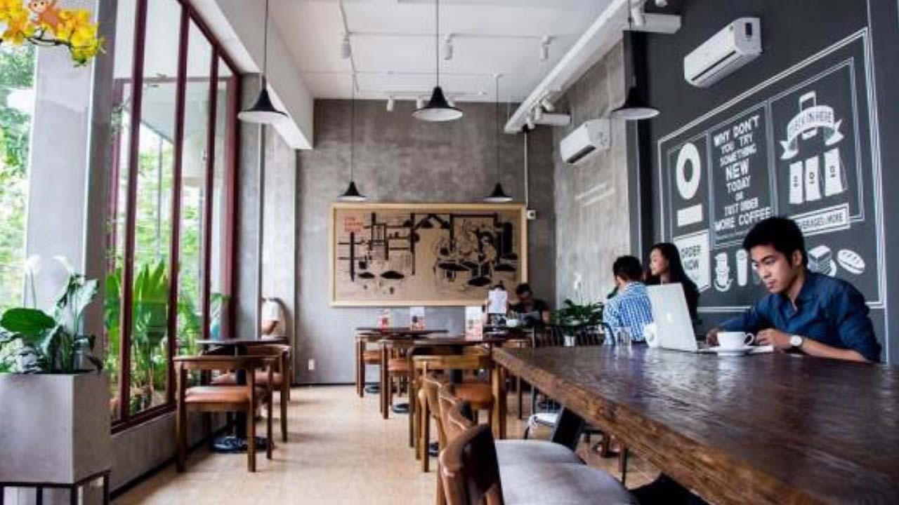 quan-cafe-sai-gon-lam-viec-hoc-bai-8