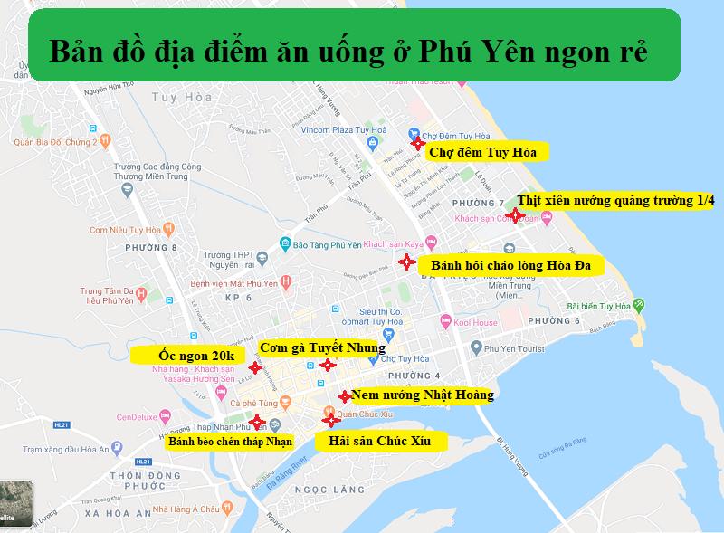 Ban-do-du-lich-Phu-Yen-ve-dia-diem-an-uong