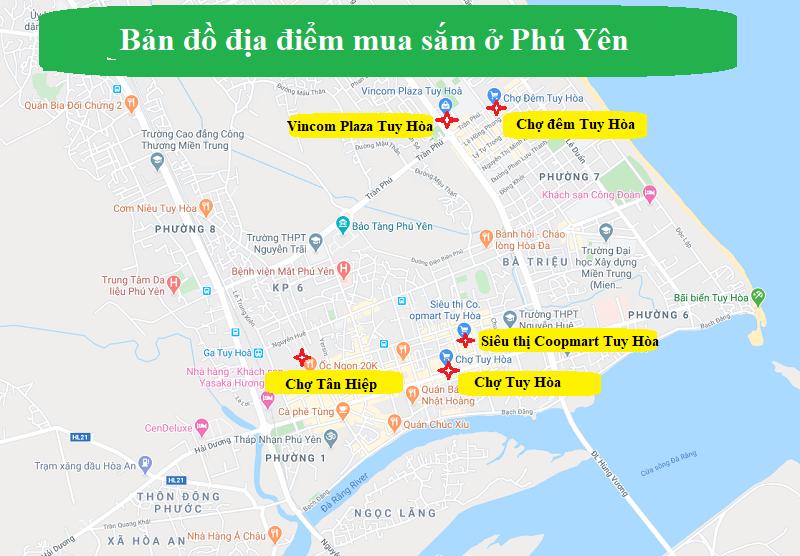 Ban-do-du-lich-Phu-Yen-ve-dia-diem-mua-sam