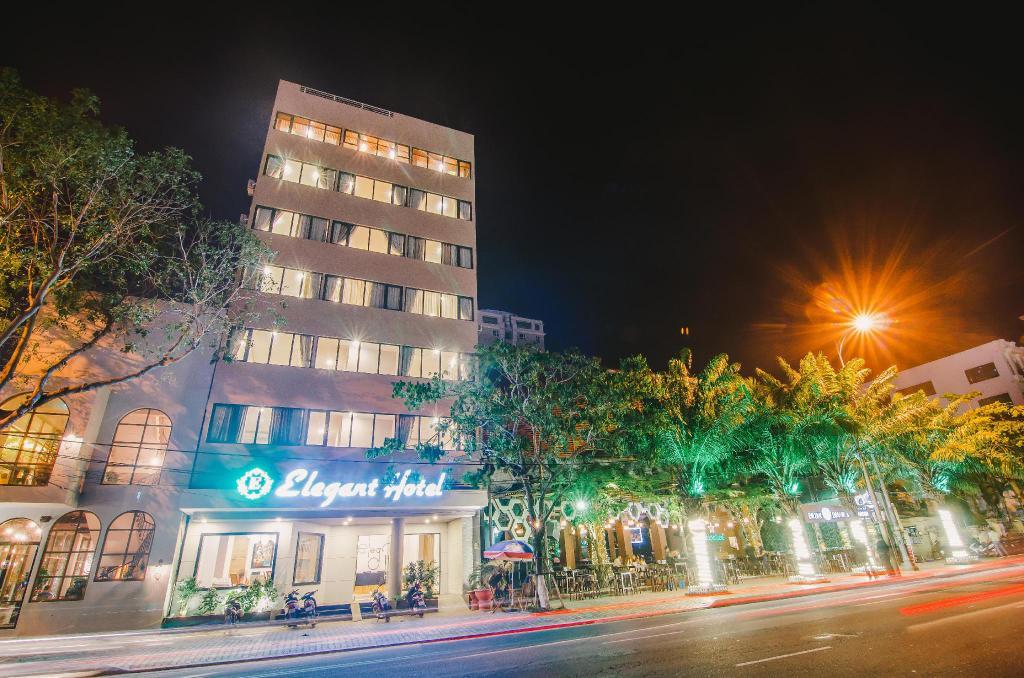 Elegant-Hotel-da-nang