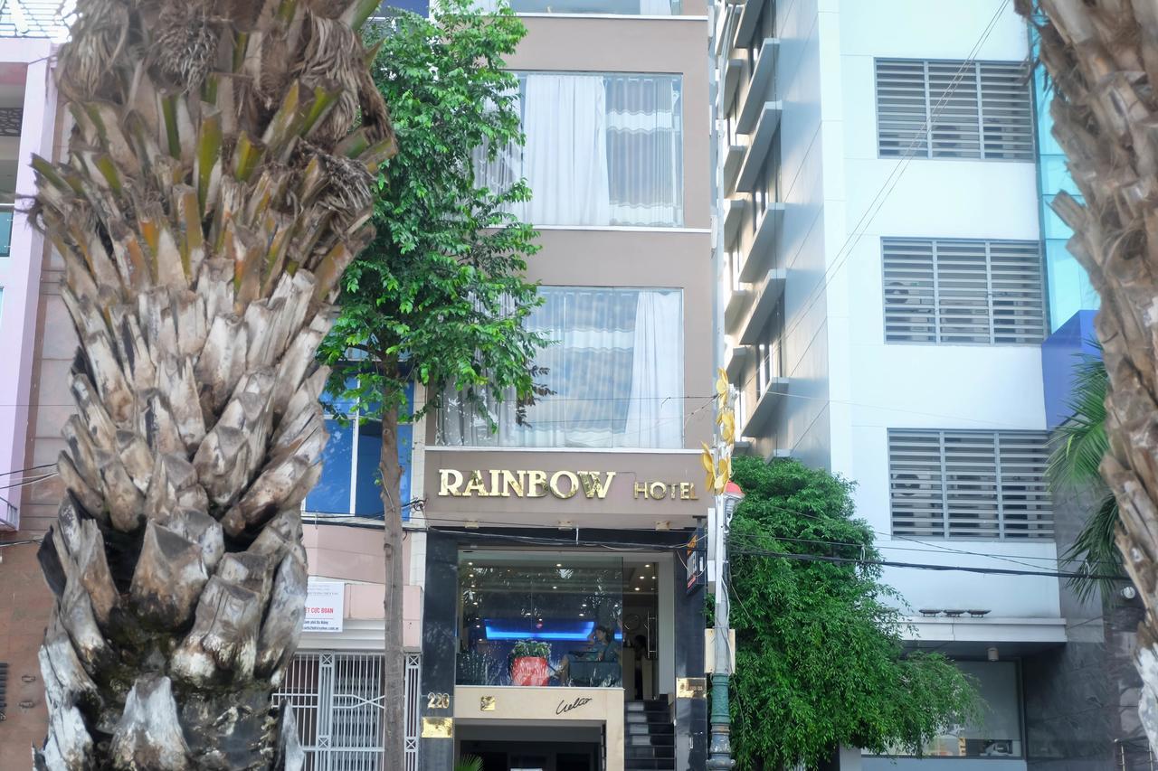 Rainbow-Hotel-da-nang