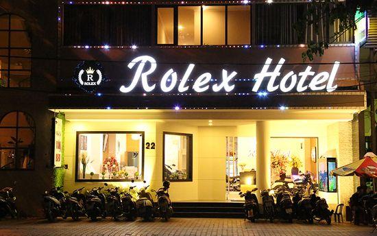 Rolex-da-nang