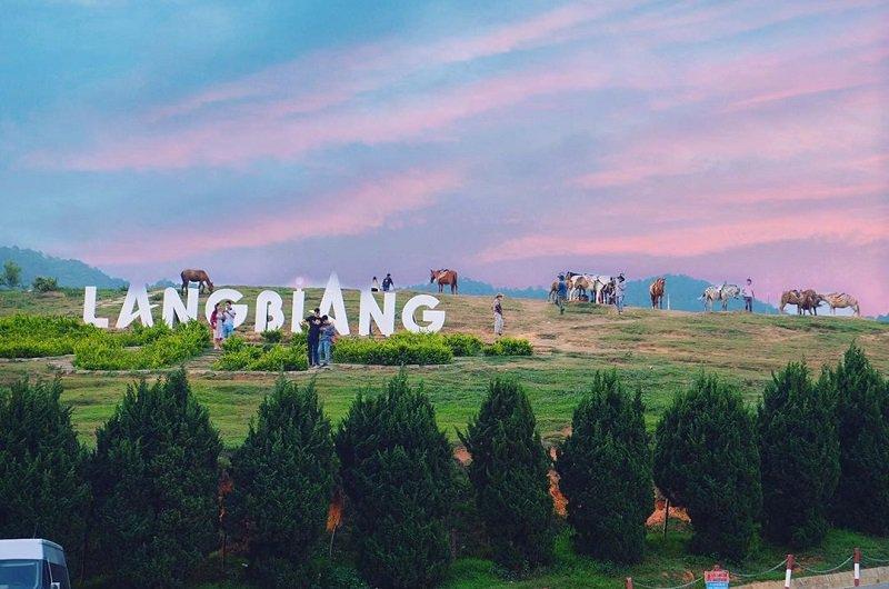 langbiang-da-lat