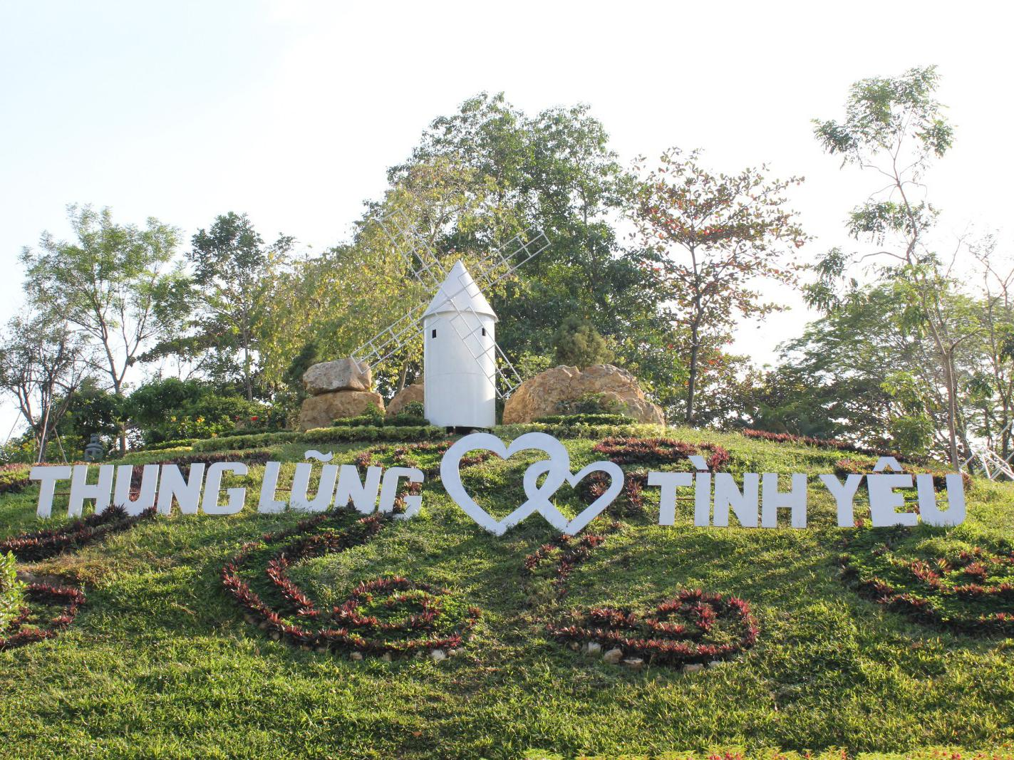 thung-lung-tinh-yeu