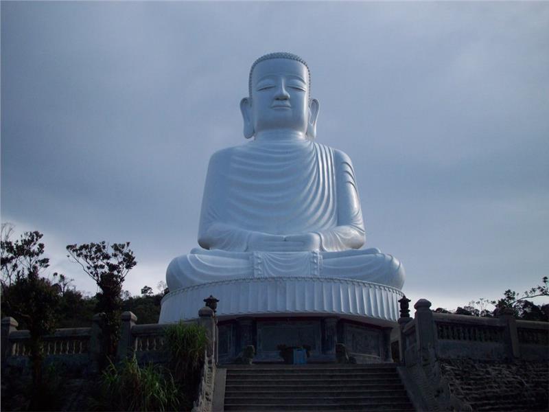 buddha-statue-in-ba-na-267