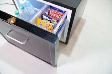 minibar-1