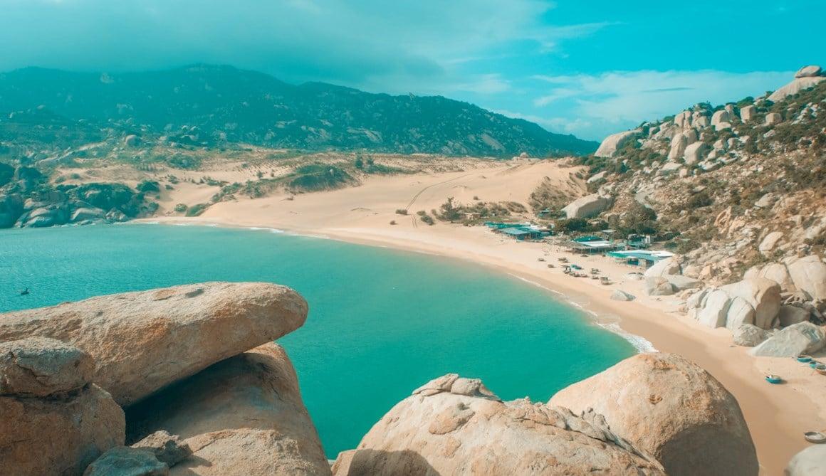 Top 15 địa điểm khách sạn Ninh Thuận – Uy tín chất lượng dành cho bạn